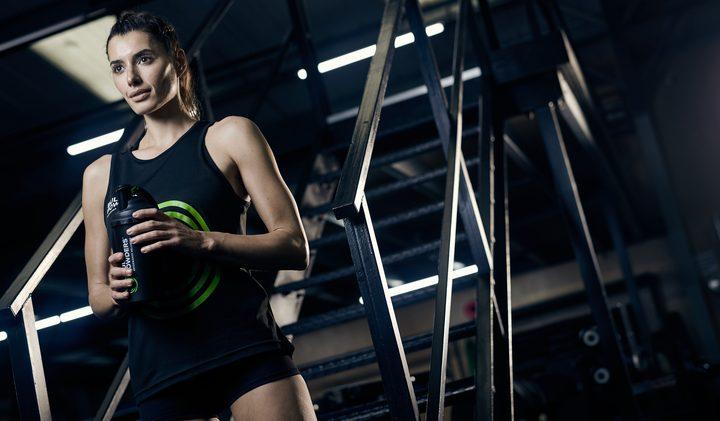 bulk protein at gym - онлайн магазин за протеини Bulk