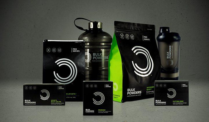 pro series 1 720x421 - онлайн магазин за протеини Bulk
