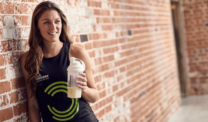 protein supplements bulk - онлайн магазин за протеини Bulk