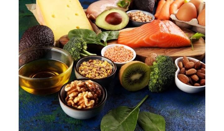 proteinovi iztochnici - онлайн магазин за протеини Bulk