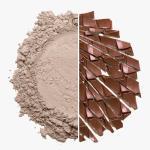 Телешки протеин Bulk, 97%, 5 кг Вкус Шоколад