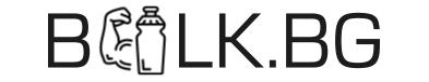 Онлайн магазин за протеини Bulk.BG